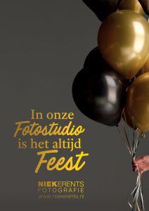 https://i0.wp.com/www.desmoezen.nl/wp-content/uploads/2020/01/Smoezier_Magazine-2020_A4_FC2.jpg?resize=212%2C300&ssl=1