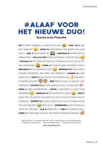 https://i0.wp.com/www.desmoezen.nl/wp-content/uploads/2020/01/Smoezier_Magazine-2020_A4_FC21.jpg?resize=212%2C300&ssl=1