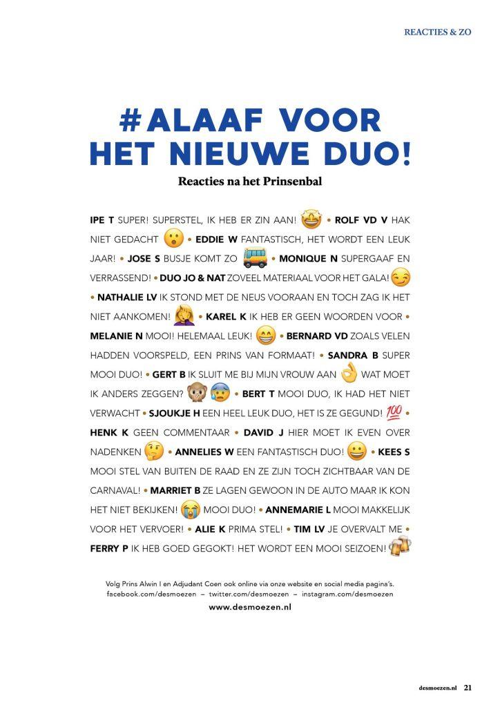 https://i0.wp.com/www.desmoezen.nl/wp-content/uploads/2020/01/Smoezier_Magazine-2020_A4_FC21.jpg?resize=724%2C1024&ssl=1