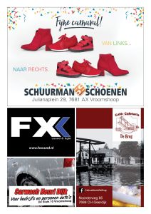 https://i0.wp.com/www.desmoezen.nl/wp-content/uploads/2020/01/Smoezier_Magazine-2020_A4_FC23.jpg?resize=212%2C300&ssl=1