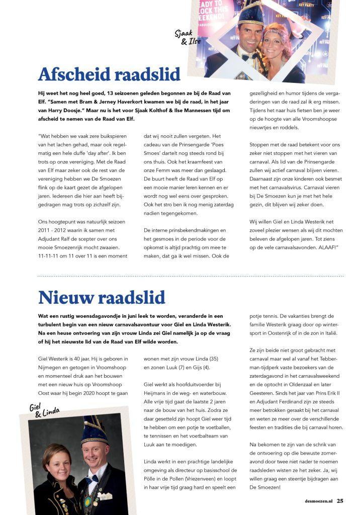 https://i0.wp.com/www.desmoezen.nl/wp-content/uploads/2020/01/Smoezier_Magazine-2020_A4_FC25.jpg?resize=724%2C1024&ssl=1