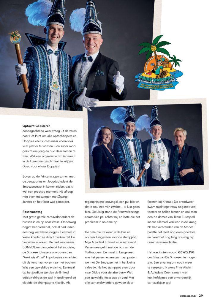 https://i0.wp.com/www.desmoezen.nl/wp-content/uploads/2020/01/Smoezier_Magazine-2020_A4_FC29.jpg?resize=724%2C1024&ssl=1