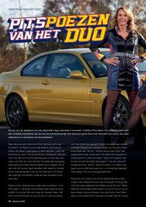 https://i0.wp.com/www.desmoezen.nl/wp-content/uploads/2020/01/Smoezier_Magazine-2020_A4_FC36.jpg?resize=212%2C300&ssl=1