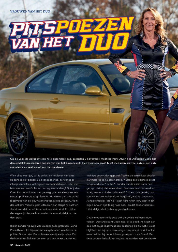 https://i0.wp.com/www.desmoezen.nl/wp-content/uploads/2020/01/Smoezier_Magazine-2020_A4_FC36.jpg?resize=724%2C1024&ssl=1