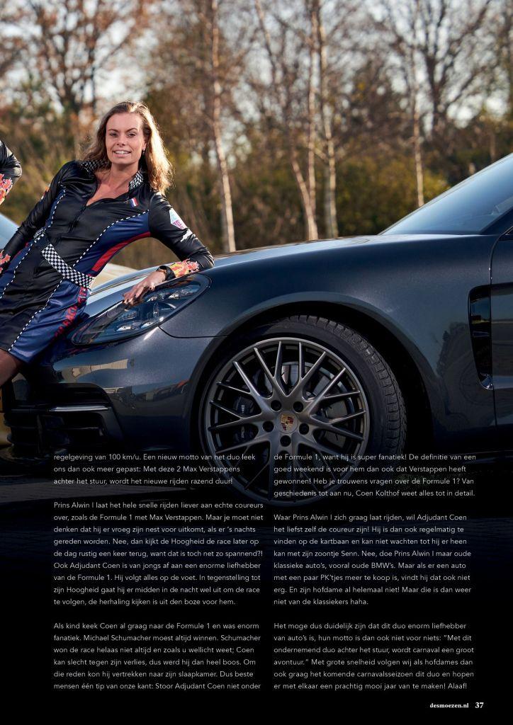 https://i0.wp.com/www.desmoezen.nl/wp-content/uploads/2020/01/Smoezier_Magazine-2020_A4_FC37.jpg?resize=724%2C1024&ssl=1