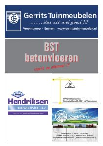 https://i0.wp.com/www.desmoezen.nl/wp-content/uploads/2020/01/Smoezier_Magazine-2020_A4_FC38.jpg?resize=212%2C300&ssl=1