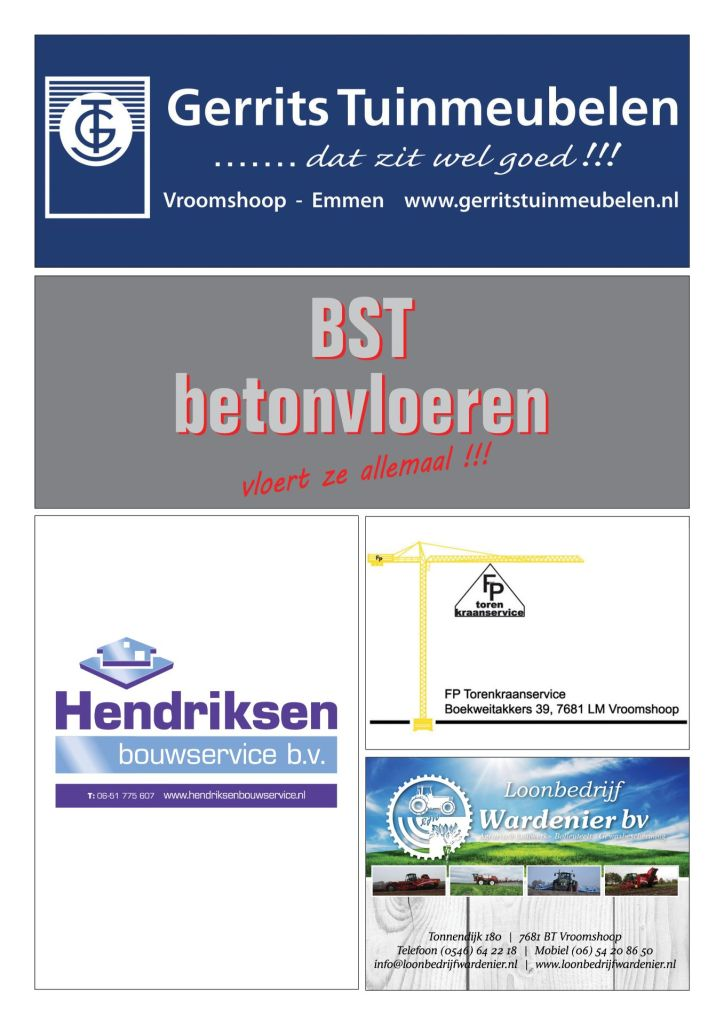 https://i0.wp.com/www.desmoezen.nl/wp-content/uploads/2020/01/Smoezier_Magazine-2020_A4_FC38.jpg?resize=724%2C1024&ssl=1