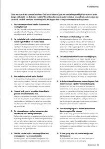 https://i0.wp.com/www.desmoezen.nl/wp-content/uploads/2020/01/Smoezier_Magazine-2020_A4_FC43.jpg?resize=212%2C300&ssl=1