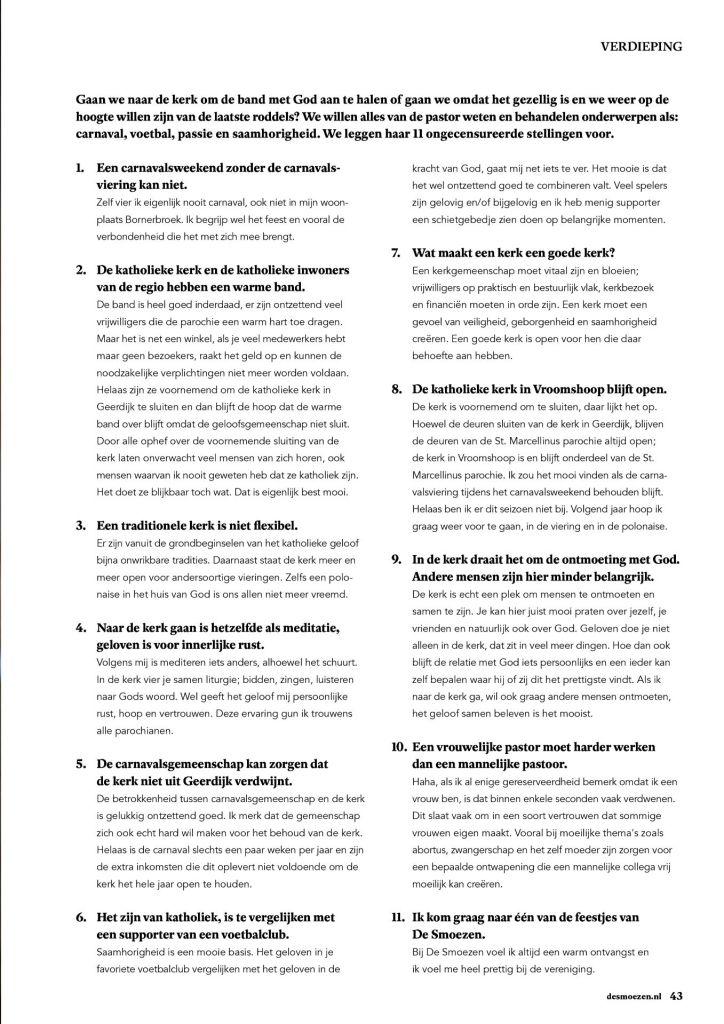 https://i0.wp.com/www.desmoezen.nl/wp-content/uploads/2020/01/Smoezier_Magazine-2020_A4_FC43.jpg?resize=724%2C1024&ssl=1