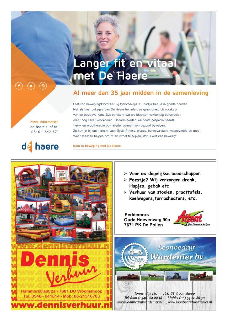 https://i0.wp.com/www.desmoezen.nl/wp-content/uploads/2020/01/Smoezier_Magazine-2020_A4_FC46.jpg?resize=724%2C1024&ssl=1