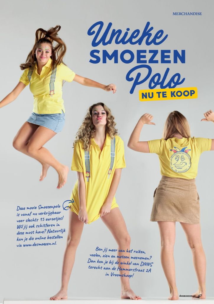 https://i0.wp.com/www.desmoezen.nl/wp-content/uploads/2020/01/Smoezier_Magazine-2020_A4_FC47.jpg?resize=724%2C1024&ssl=1