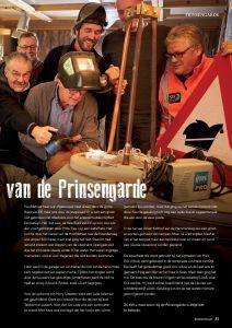 https://i0.wp.com/www.desmoezen.nl/wp-content/uploads/2020/01/Smoezier_Magazine-2020_A4_FC51.jpg?resize=212%2C300&ssl=1