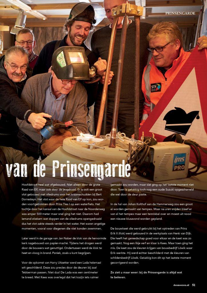https://i0.wp.com/www.desmoezen.nl/wp-content/uploads/2020/01/Smoezier_Magazine-2020_A4_FC51.jpg?resize=724%2C1024&ssl=1