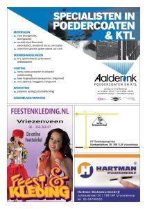 https://i0.wp.com/www.desmoezen.nl/wp-content/uploads/2020/01/Smoezier_Magazine-2020_A4_FC52.jpg?resize=212%2C300&ssl=1