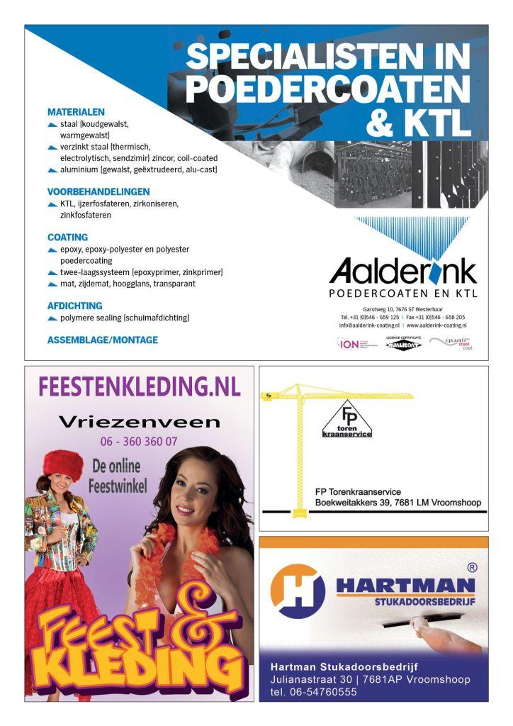 https://i0.wp.com/www.desmoezen.nl/wp-content/uploads/2020/01/Smoezier_Magazine-2020_A4_FC52.jpg?resize=724%2C1024&ssl=1