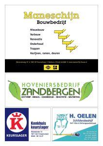 https://i0.wp.com/www.desmoezen.nl/wp-content/uploads/2020/01/Smoezier_Magazine-2020_A4_FC61.jpg?resize=212%2C300&ssl=1