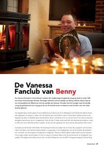 https://i0.wp.com/www.desmoezen.nl/wp-content/uploads/2020/01/Smoezier_Magazine-2020_A4_FC65.jpg?resize=212%2C300&ssl=1