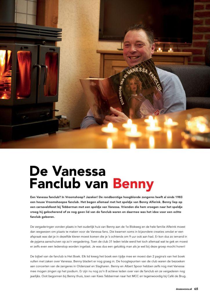 https://i0.wp.com/www.desmoezen.nl/wp-content/uploads/2020/01/Smoezier_Magazine-2020_A4_FC65.jpg?resize=724%2C1024&ssl=1