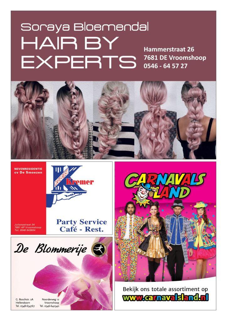 https://i0.wp.com/www.desmoezen.nl/wp-content/uploads/2020/01/Smoezier_Magazine-2020_A4_FC67.jpg?resize=724%2C1024&ssl=1