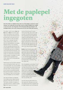 https://i0.wp.com/www.desmoezen.nl/wp-content/uploads/2020/01/Smoezier_Magazine-2020_A4_FC68.jpg?resize=212%2C300&ssl=1