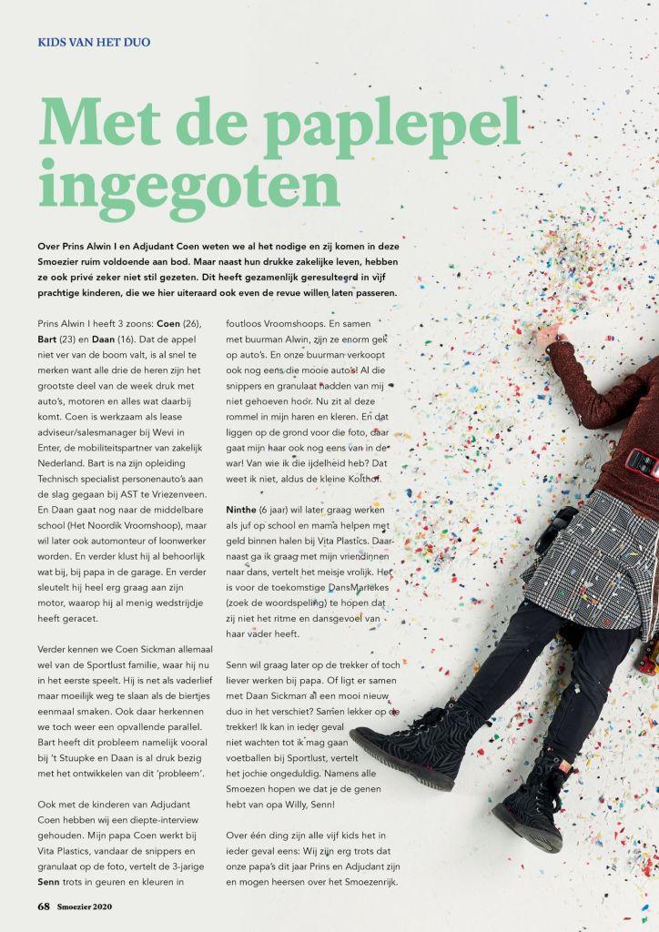 https://i0.wp.com/www.desmoezen.nl/wp-content/uploads/2020/01/Smoezier_Magazine-2020_A4_FC68.jpg?resize=724%2C1024&ssl=1
