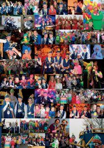 https://i0.wp.com/www.desmoezen.nl/wp-content/uploads/2020/01/Smoezier_Magazine-2020_A4_FC73.jpg?resize=212%2C300&ssl=1
