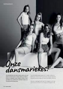 https://i0.wp.com/www.desmoezen.nl/wp-content/uploads/2020/01/Smoezier_Magazine-2020_A4_FC74.jpg?resize=212%2C300&ssl=1