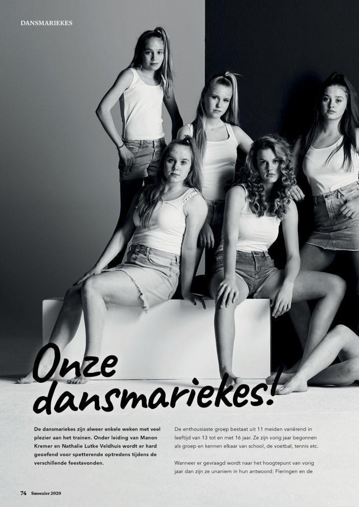 https://i0.wp.com/www.desmoezen.nl/wp-content/uploads/2020/01/Smoezier_Magazine-2020_A4_FC74.jpg?resize=724%2C1024&ssl=1