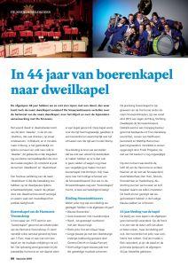 https://i0.wp.com/www.desmoezen.nl/wp-content/uploads/2020/01/Smoezier_Magazine-2020_A4_FC88.jpg?resize=212%2C300&ssl=1