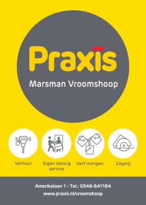 https://i0.wp.com/www.desmoezen.nl/wp-content/uploads/2021/02/Smoezier_Magazine-2021100.jpg?resize=214%2C300&ssl=1