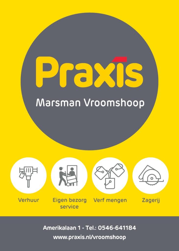 https://i0.wp.com/www.desmoezen.nl/wp-content/uploads/2021/02/Smoezier_Magazine-2021100.jpg?resize=730%2C1024&ssl=1