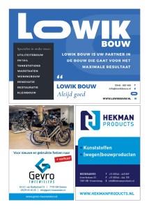 https://i0.wp.com/www.desmoezen.nl/wp-content/uploads/2021/02/Smoezier_Magazine-202115.jpg?resize=214%2C300&ssl=1