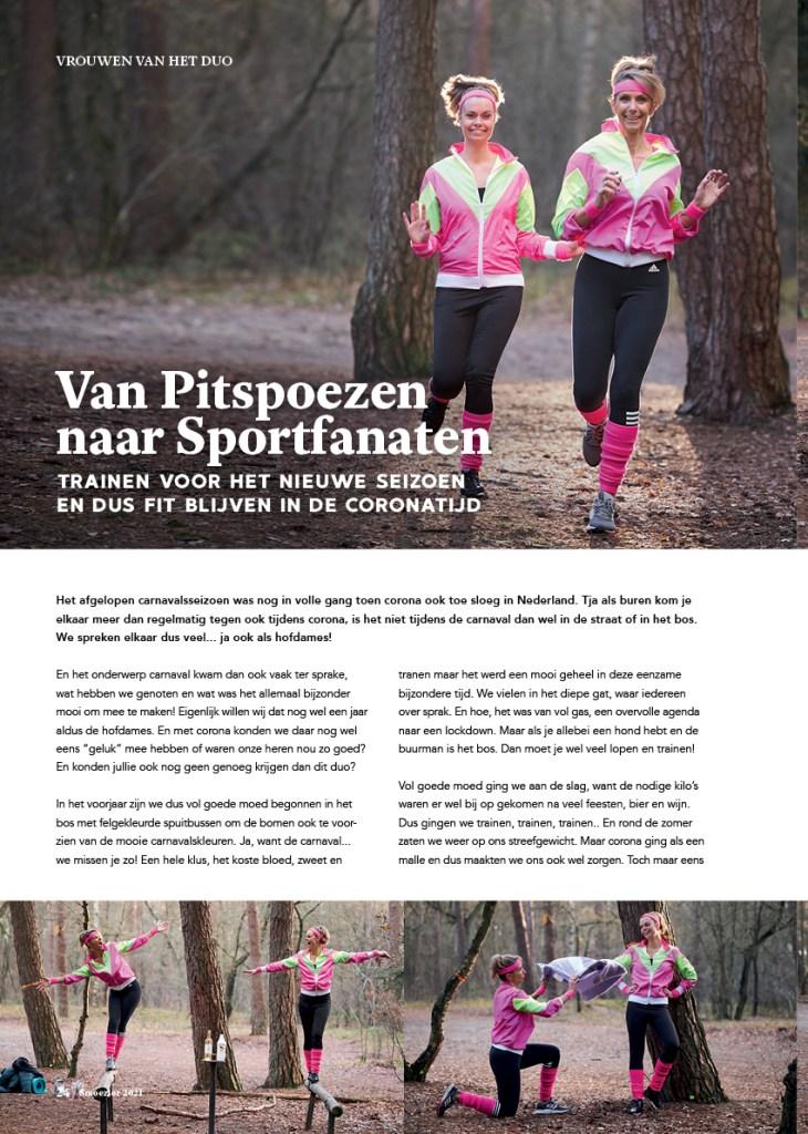 https://i0.wp.com/www.desmoezen.nl/wp-content/uploads/2021/02/Smoezier_Magazine-202124.jpg?resize=730%2C1024&ssl=1