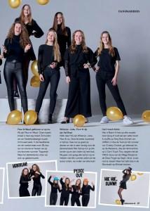 https://i0.wp.com/www.desmoezen.nl/wp-content/uploads/2021/02/Smoezier_Magazine-202127.jpg?resize=214%2C300&ssl=1