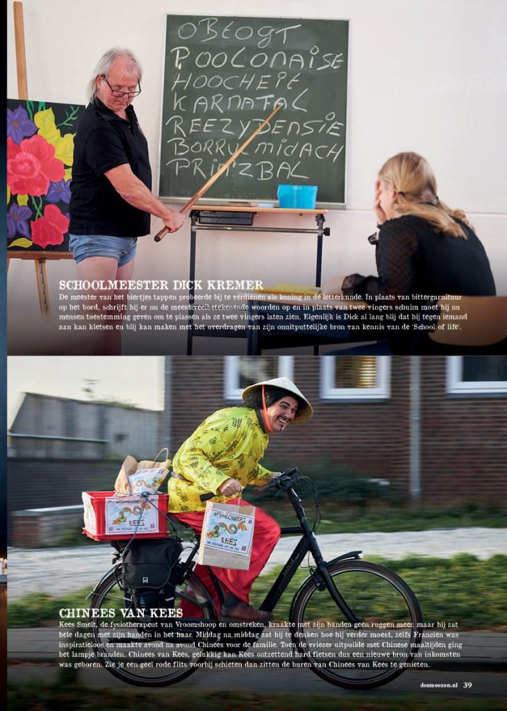 https://i0.wp.com/www.desmoezen.nl/wp-content/uploads/2021/02/Smoezier_Magazine-202139.jpg?resize=730%2C1024&ssl=1
