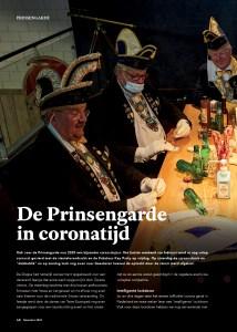 https://i0.wp.com/www.desmoezen.nl/wp-content/uploads/2021/02/Smoezier_Magazine-202148.jpg?resize=214%2C300&ssl=1