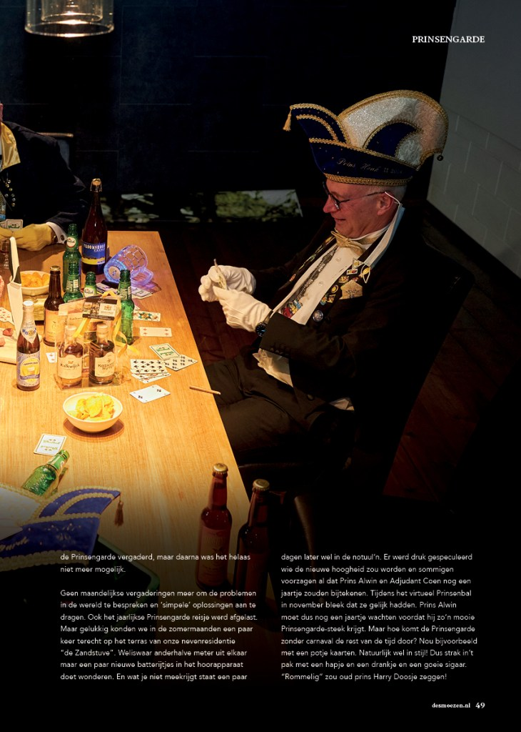 https://i0.wp.com/www.desmoezen.nl/wp-content/uploads/2021/02/Smoezier_Magazine-202149.jpg?resize=730%2C1024&ssl=1