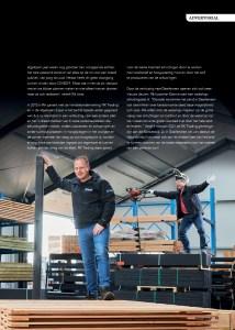 https://i0.wp.com/www.desmoezen.nl/wp-content/uploads/2021/02/Smoezier_Magazine-202155.jpg?resize=214%2C300&ssl=1