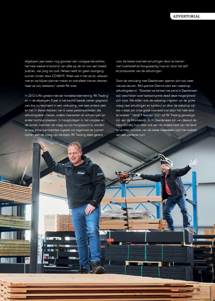 https://i0.wp.com/www.desmoezen.nl/wp-content/uploads/2021/02/Smoezier_Magazine-202155.jpg?resize=730%2C1024&ssl=1