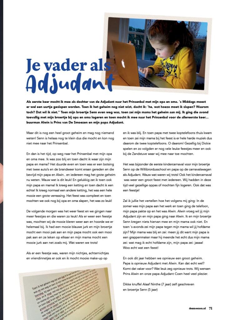 https://i0.wp.com/www.desmoezen.nl/wp-content/uploads/2021/02/Smoezier_Magazine-202171.jpg?resize=730%2C1024&ssl=1