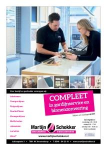 https://i0.wp.com/www.desmoezen.nl/wp-content/uploads/2021/02/Smoezier_Magazine-202172.jpg?resize=214%2C300&ssl=1