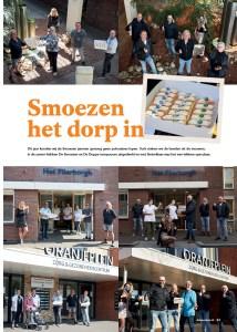 https://i0.wp.com/www.desmoezen.nl/wp-content/uploads/2021/02/Smoezier_Magazine-202183.jpg?resize=214%2C300&ssl=1