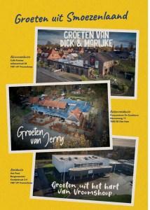 https://i0.wp.com/www.desmoezen.nl/wp-content/uploads/2021/02/Smoezier_Magazine-202194.jpg?resize=214%2C300&ssl=1