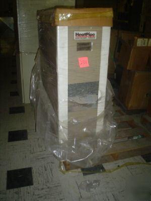 New heatpipe borgwarner furnace. cheap