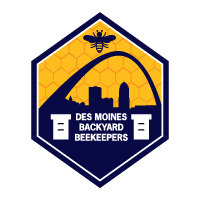 Des Moines Backyard Beekeepers Supporting Honey Bees And