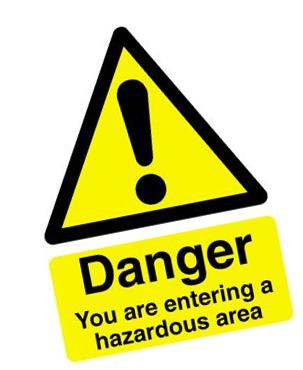 hazardous electrical contracting hazmat des moines ia
