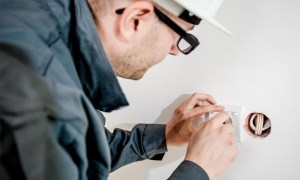 Des Moines Best Electrician A1 Electrical Contractors