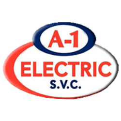 A1 Electric