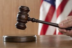 Des Moines disability attorney