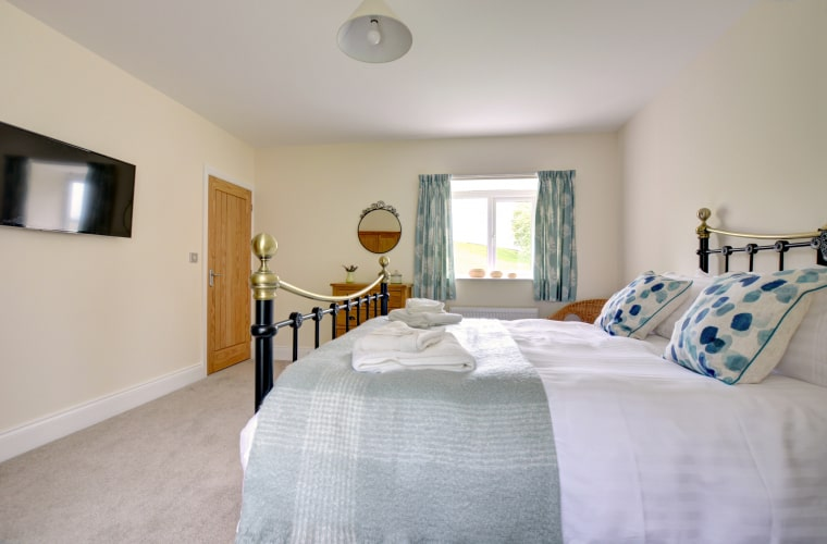bedroom-1-view-2
